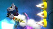 Meta Knight en El gran ataque de las cavernas SSB4 (Wii U).jpg