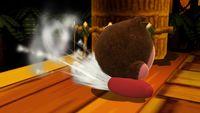 Donkey Kong-Kirby 2 SSB4 (Wii U).jpg