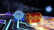 Cofre en Retos Crazy Hand SSB4 (Wii U).jpg