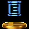 Trofeo de Tanque de energía SSB4 (Wii U).png