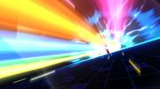 Mega Leyendas (5) SSB4 (Wii U).png