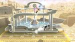 Placaje en vuelo SSB4 (Wii U).png