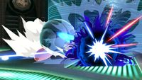 Samus oscura-Kirby 2 SSBU.jpg