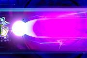 Agujero negro y rayo concentrado (Seccion Tecnicas) SSBU.png