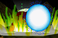 Kirby-Samus2 SSB.png