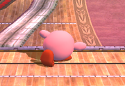 Ataque normal Kirby SSBB (1).png