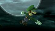 Ataque aéreo hacia adelante Luigi SSBB.png