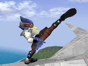 Ataque Fuerte Lateral Falco SSBB (3).jpg