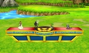 Tren de los Dioses Forma Omega SSB4 (3DS).jpg