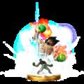 Trofeo de Giga Mac SSB4 (Wii U).png
