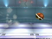 Ataque Smash lateral Squirtle SSBB.jpg