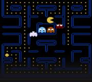 Clásico Pac-Man SSB4 (Wii U).png