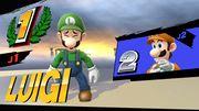 Pose de victoria 3 (3) Luigi SSB4 (Wii U).jpg