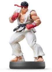 Amiibo de Ryu.png