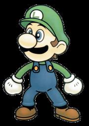 Luigi SSB.png