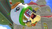 Indefensión Bowsy SSB4 (Wii U) (2).jpg