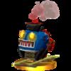 Trofeo de Tren Oscuro SSB4 (3DS).png