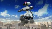 Propulsor Robo (2) SSB4 (Wii U).png