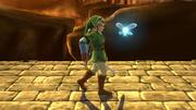 Burla lateral de Link (2) SSB4 (Wii U).png