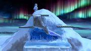 Oso Polar en La Cúspide SSBU.jpg