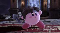 Richter-Kirby 2 SSBU.jpg