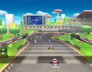 Circuito Mario SSBB.jpg