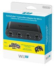 Caja del adaptador de mandos de Nintendo GameCube para Wii U.jpg