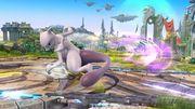 Ataque fuerte lateral Mewtwo SSB4 (Wii U).JPG