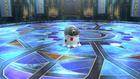 Spewpa (1) SSB4 (Wii U).png