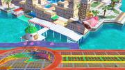 Bomba voladora (1) SSB4 (Wii U).png