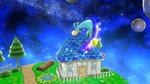 Ataque estelar (2) SSB4 (Wii U).png