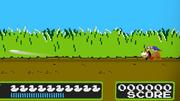Plato ascendente (1) SSB4 (Wii U).png