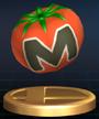 Trofeo de Maxi Tomate SSBB.png