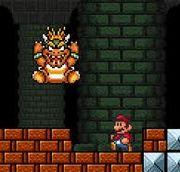 Bomba Bowser en Super Mario Bros 3.jpg