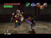 Stalfos en The Legend of Zelda Ocarina of Time.jpg