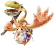 Artwork de Riki en Xenoblade Chronicles.png