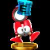 Trofeo de Eddie SSB4 (Wii U).png