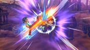 Estrella fugaz (3) SSB4 (Wii U).png