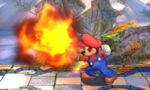 Gran bola de fuego SSB4 (3DS).png