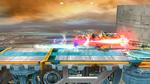 Patada relámpago (2) SSB4 (Wii U).png