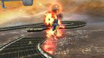 Agarre incandescente (2) SSB4 (Wii U).png