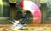 Danza del sable Lucina (4) SSB4 (3DS).jpg
