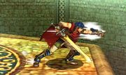 Ataque normal Ike (1) SSB4 (3DS).jpg