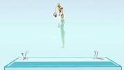 Salto Elastico (cargado) SSBU.jpg