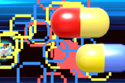 Dr. Mario Final (Seccion Tecnicas) SSBU.png