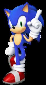 Sonic en Sonic Generations.png