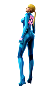 Samus Zero Metroid Other M.png
