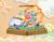 Isla de Yoshi SSB.png