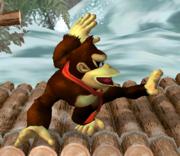 Ataque rápido de Donkey Kong SSBM.png