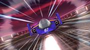 Blue Falcon (2) SSB4 (Wii U).png